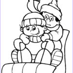 Holidays Coloring Book Awesome Photography Holiday Coloring Pages for Kids – Wallpapers9