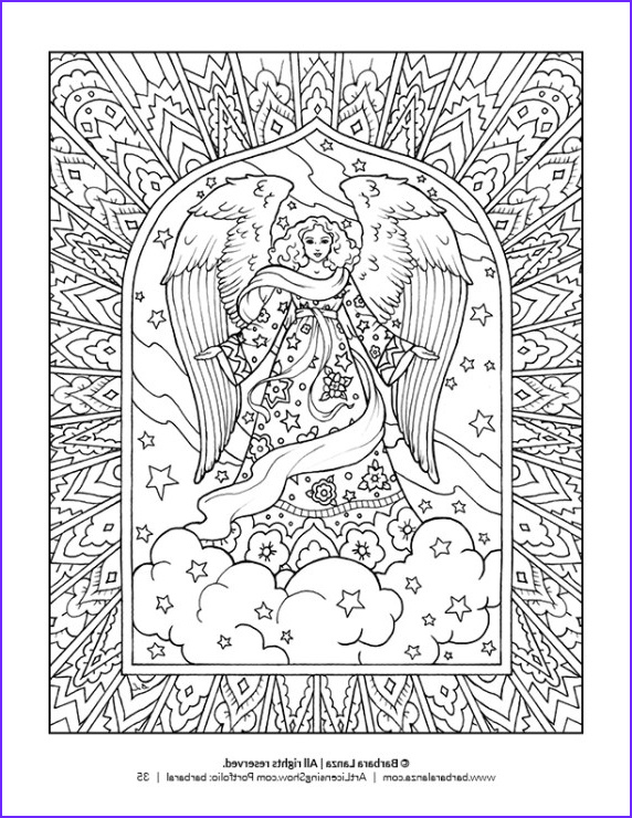 Holidays Coloring Book Best Of Photos 92 Pages Of Free Holiday Coloring something to Cherish