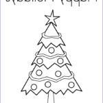 Holidays Coloring Book New Gallery Happy Holidays Coloring Page Twisty Noodle