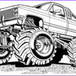 Hot Rod Coloring Cool Photos Hot Rod Coloring Page Bing Images