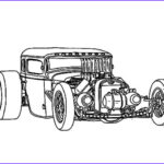 Hot Rod Coloring Cool Photos Rat Fink Coloring Pages Coloring Pages