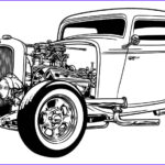 Hot Rod Coloring Inspirational Images Hot Rod Coloring Pages For You Gianfreda