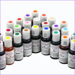 How To Get Food Coloring Out Of Skin Awesome Stock Diy Baking 1pcs 21g Gel Color Pigment Cream Fondant Cake