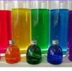How To Get Food Coloring Out Of Skin Best Of Stock How To Dye Your Hair Pink Without Chemicals