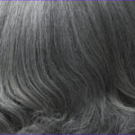How To Go Gray After Coloring Inspirational Stock How To Let Your Hair Go Grey After Colouring