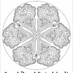 How To Publish A Coloring Book Awesome Image Advanced Mandala Coloring Pages For Adults Ironpower