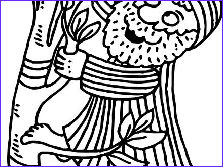 Jesus Healing the Blind Man Coloring Page Best Of Images 39 Jesus Heals Blind Man Coloring Page Jesus Heals A