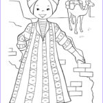 Kids Coloring Pages Elegant Photos Egypt 1 Art Coloring Pages For Grownups