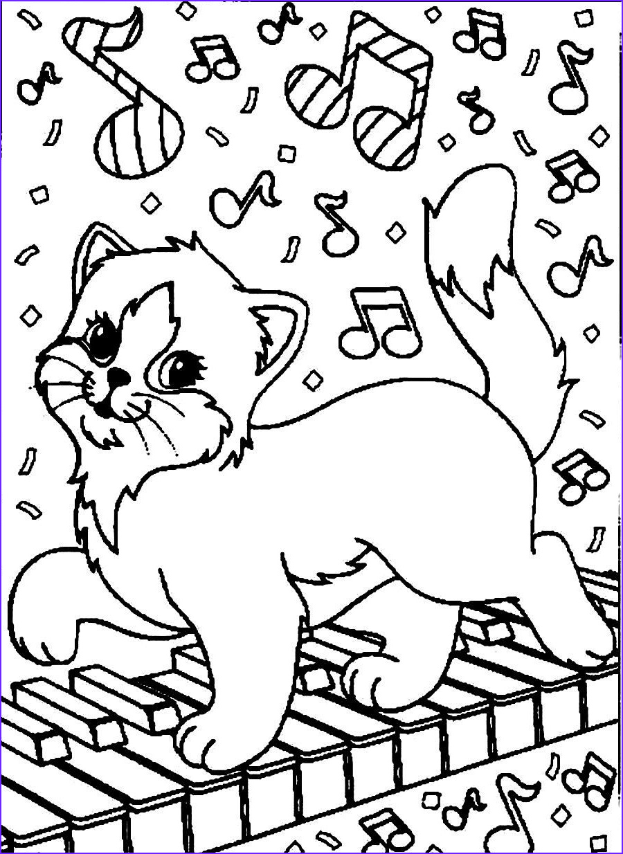 Lisa Frank Unicorn Coloring Pages Inspirational Photography Lisa Frank Coloring Pages