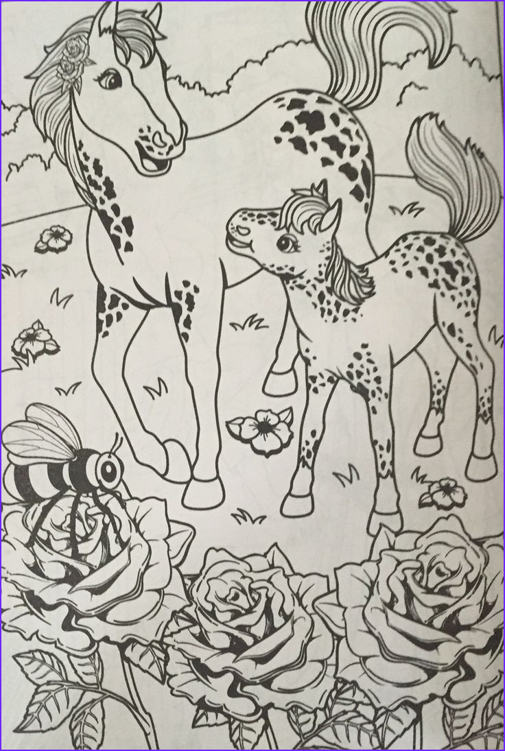 Lisa Frank Unicorn Coloring Pages Inspirational Photos Best 25 Lisa Frank Coloring Books Ideas On Pinterest