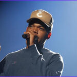 Magnificent Coloring Day Lineup Awesome Photos Stream Chance The Rapper S Magnificent Coloring Day