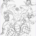 Marvel Coloring Inspirational Photography Marvel Coloring Pages Best Coloring Pages For Kids