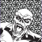 Marvel Coloring Pages Beautiful Collection Marvel Villain Coloring Pages