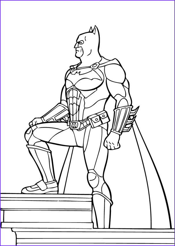 Marvel Coloring Pages Beautiful Gallery Marvel Coloring Pages