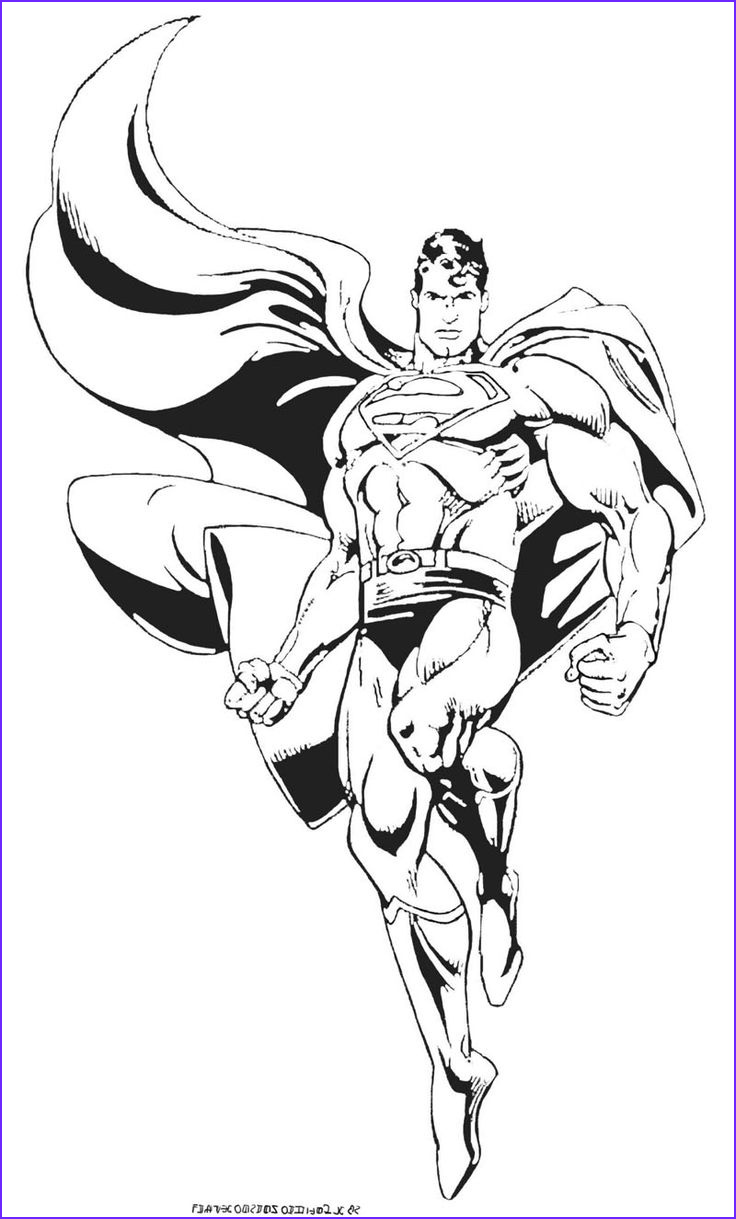 Marvel Coloring Pages Beautiful Photos 96 Best Coloriages Super Heros Marvel Images On Pinterest