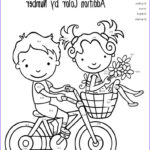 Mat Coloring Best Of Images Math Coloring Pages Best Coloring Pages For Kids
