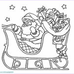 Merry Christmas Coloring Pages Awesome Photos Merry Christmas Word Coloring Pages