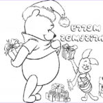 Merry Christmas Coloring Pages Unique Stock 2015 Merry Christmas Coloring Pages – Wallpapers9