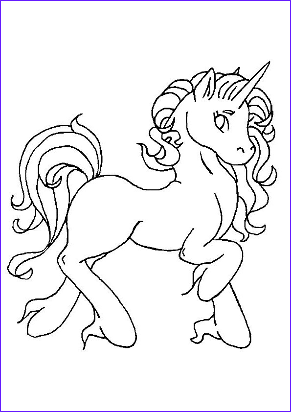 Momjunction Coloring Pages Cool Photos Print Coloring Image