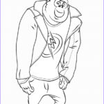 Movie Coloring Pages New Image Sing Movie Coloring Pages