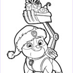 Nick Jr Coloring Sheets Awesome Collection Nick Jr Christmas Coloring Pages At Getcolorings