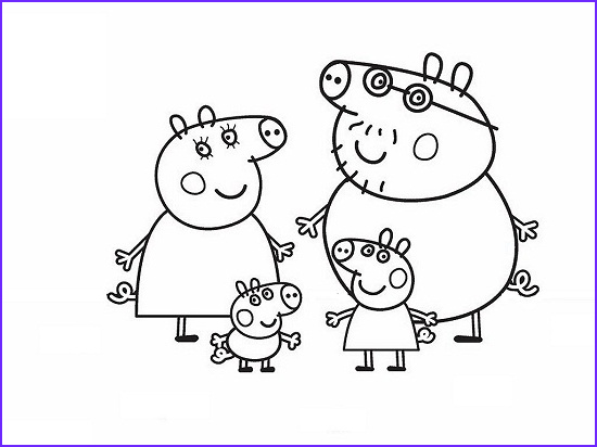 paw patrol christmas coloring pages sketch templates