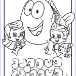 Nick Jr Coloring Sheets Cool Image Nick Coloring Pages Az Coloring Pages
