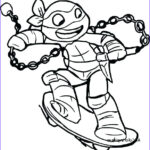 Ninja Turtle Coloring Sheets Inspirational Photography Tmnt Baby Coloring Pages Print Coloring