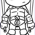 Ninja Turtle Coloring Sheets Luxury Collection 19 Best Joel S Coloring Pages Images On Pinterest