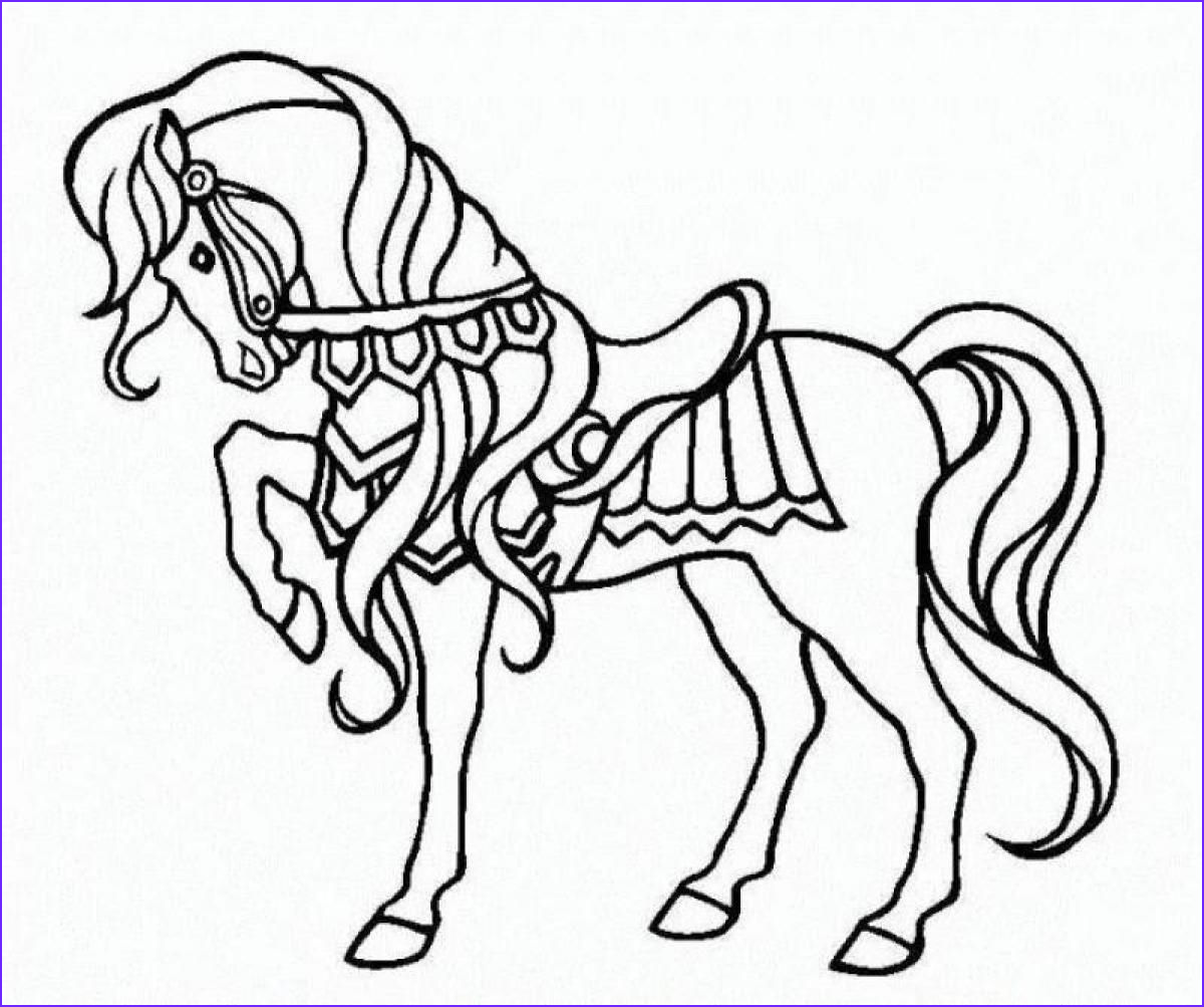 Pegasus Coloring Pages Best Of Photos Free Pegasus Coloring Pages Coloring Home