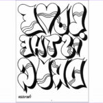 Personalized Coloring Books Best Of Image Personalized Name Coloring Pages At Getcolorings