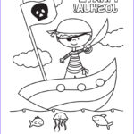 Personalized Coloring Books Elegant Images Free Personalized Coloring Pages with Your Child S Name