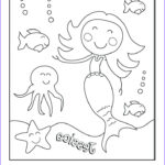 Personalized Coloring Books Inspirational Photos Personalized Name Coloring Pages At Getcolorings