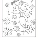 Personalized Coloring Books Luxury Photos Free Coloring Pages For Girls And Boys Personalized From
