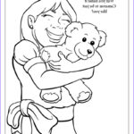 Personalized Coloring Books New Image Coloring Books