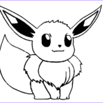 Pokemon Coloring Pages Free Beautiful Gallery Pokemon Coloring Pages Bestofcoloring
