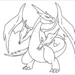 Pokemon Coloring Pages Free New Photos Pokemon Coloring Pages Charizard Printable