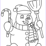 Postcard Coloring Book Inspirational Stock Christmas Card Coloring Pages Free Coloring Home