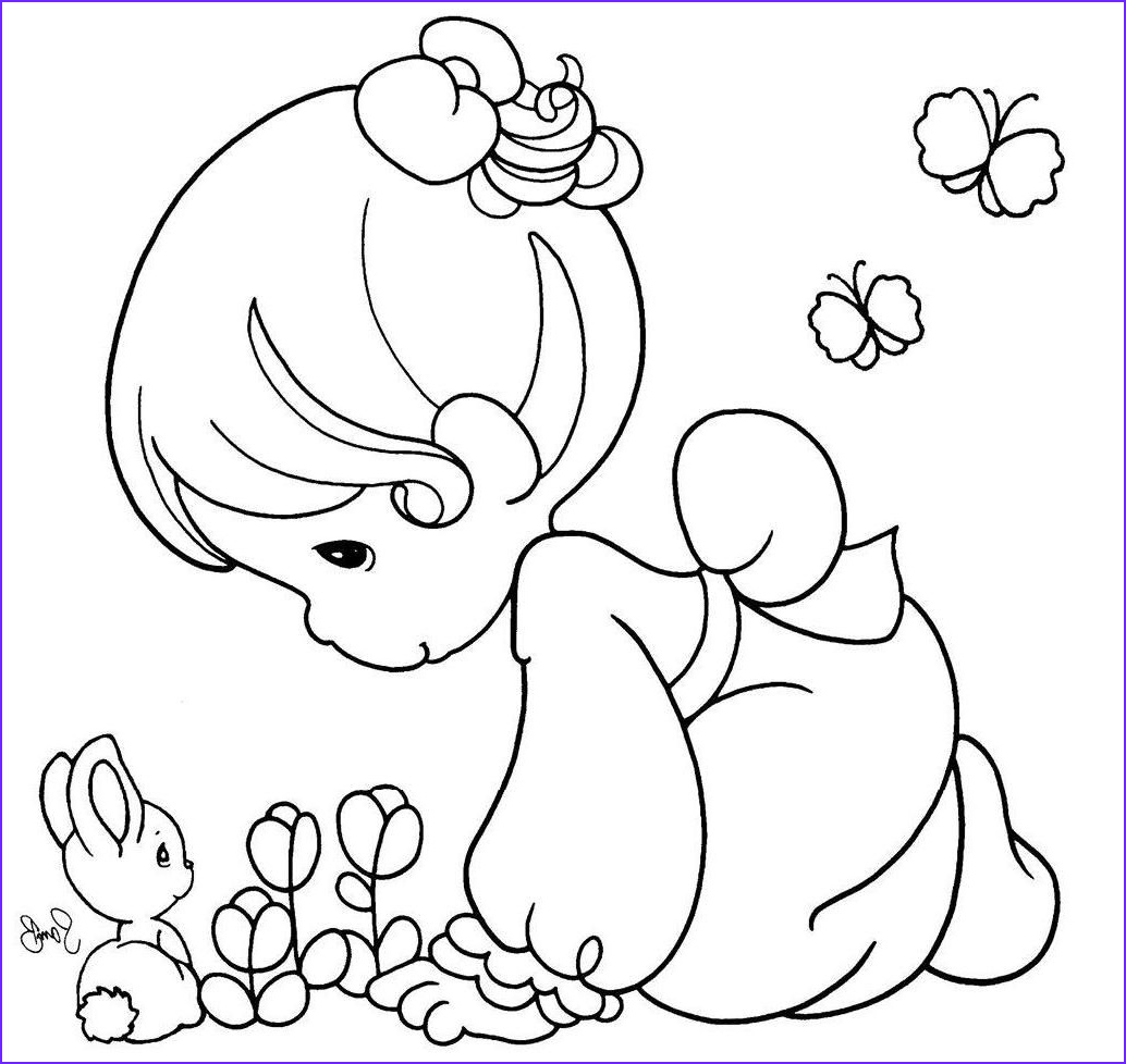Precious Moments Coloring Best Of Photos Precious Moments Animal Coloring Pages Az Coloring Pages