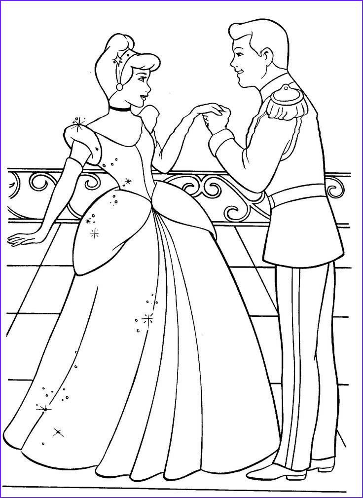 Princess Coloring Pages to Print Cool Photos Princess Coloring Pages Best Coloring Pages for Kids