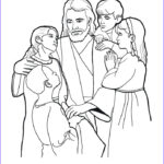 Printable Bible Coloring Pages Elegant Photos Free Printable Bible Coloring Pages For Kids