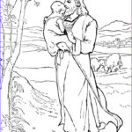 Printable Bible Coloring Pages New Gallery Free Printable Bible Coloring Pages For Kids