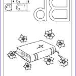 Printable Bible Coloring Pages New Photography Best 25 Bible Coloring Pages Ideas On Pinterest