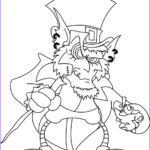 Printable Coloring Pages For Kids Awesome Photos Free Printable Ghostbusters Coloring Pages For Kids