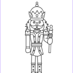 Printable Coloring Pages For Kids Awesome Photos Free Printable Nutcracker Coloring Pages For Kids