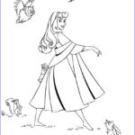 Printable Coloring Pages For Kids Luxury Images Free Printable Sleeping Beauty Coloring Pages For Kids