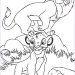 Printable Coloring Pages For Toddlers Awesome Photos Free Printable Simba Coloring Pages For Kids