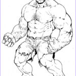 Printable Coloring Pages For Toddlers Beautiful Image Free Printable Hulk Coloring Pages For Kids