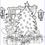 Printable Disney Coloring Pages Awesome Photos Printable Disney Coloring Pages For Kids