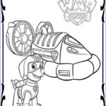Printable Paw Patrol Coloring Pages Luxury Stock Printable Coloring Pages For Paw Patrol